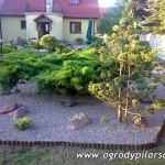 Usługi ogrodnicze Stargard Szczecin